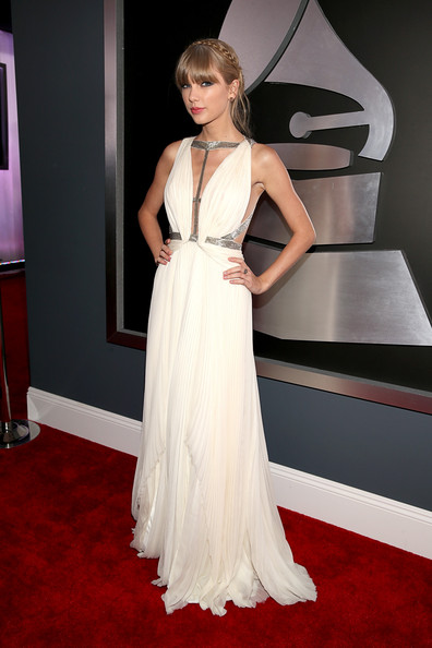 Taylor+Swift+55th+Annual+GRAMMY+Awards+Red+JicHkXh_k3Il